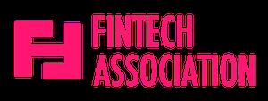 Xoxzo joined The Fintech Association of Japan (FAJ)
