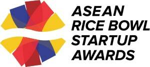 ASEAN Rice Bowl Startup Awards 2019
