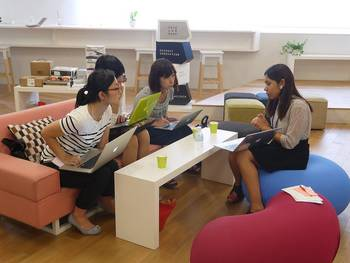 Django Girls One Day Workshop in Tokyo