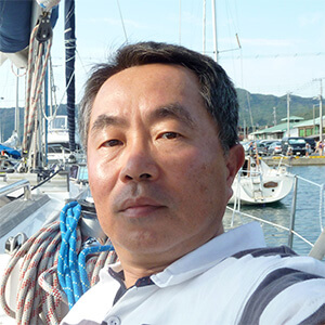 Akira Nonaka