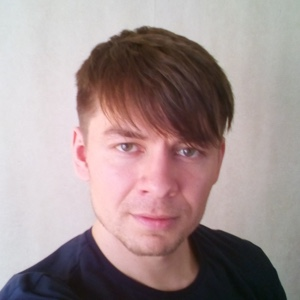 Arthur Sultanbekov