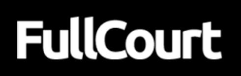Fullcourt logo