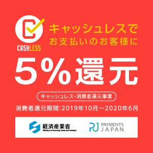 5% of the purchase will be rewarded as point return on EZSMS