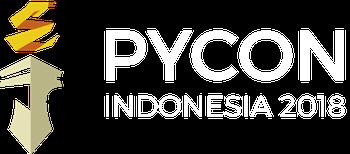【Xoxzo】Sponsoring PyCon ID 2018