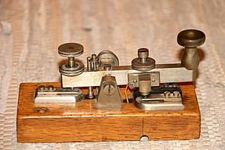 A brief history of electric telegraph