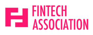 Xoxzoは Fintech協会に入会しました