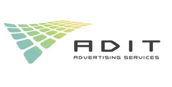 ADIT株式会社