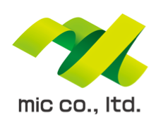 有限会社エムアイシー総合企画がXoxzoクラウド・テレフォニー・プラットフォームを導入