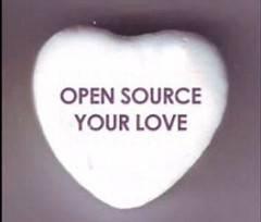 Xoxzoの年次オープンソース助成金