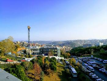Part 2: カイロとイスタンブールでJETROと共にスタートアップについて学ぶ