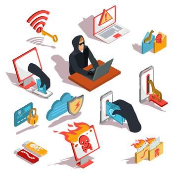 サイバーセキュリティにおける、SMSと音声通話の役割