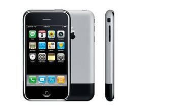 第三世代(3G)モバイル通信技術の沿革