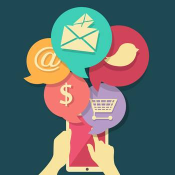 SMS を使用して、現在の市場でビジネスに活用する方法