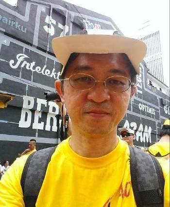Ee Teck Chai: ライブシステムを変更することは、開発者にとっての試練です