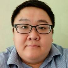 Michael Kang氏: 診断能力と論理的思考が、最も望ましいスキル
