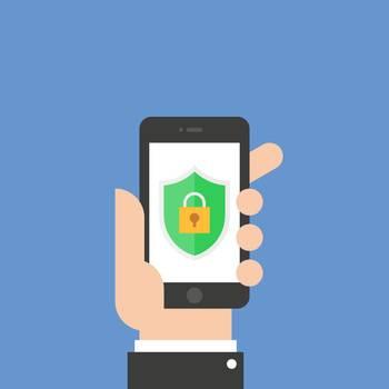 顧客の通話プライバシーを保護する方法