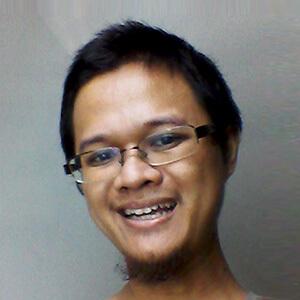 Abdul Rahman Ibrahim