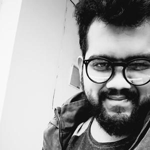 Surya Banerjee